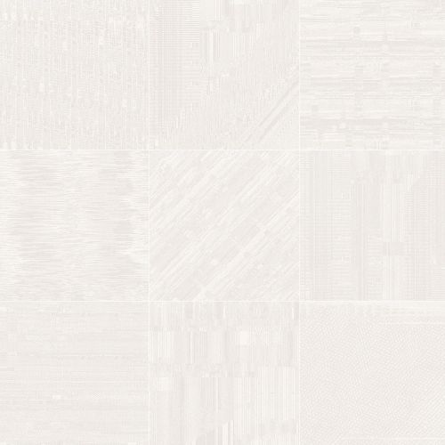 edimev24x01pj-001-tiles-evolution_edi-white_ivory.jpg
