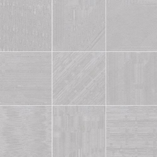 edimev24x02pj-001-tiles-evolution_edi-grey.jpg