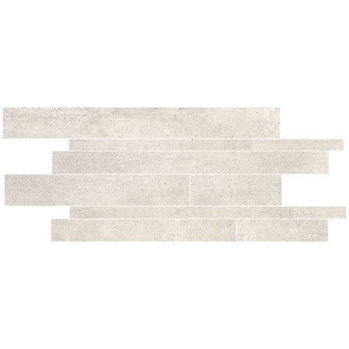 emio122401d-001-mosaic-onsquare_emi-white_ivory.jpg