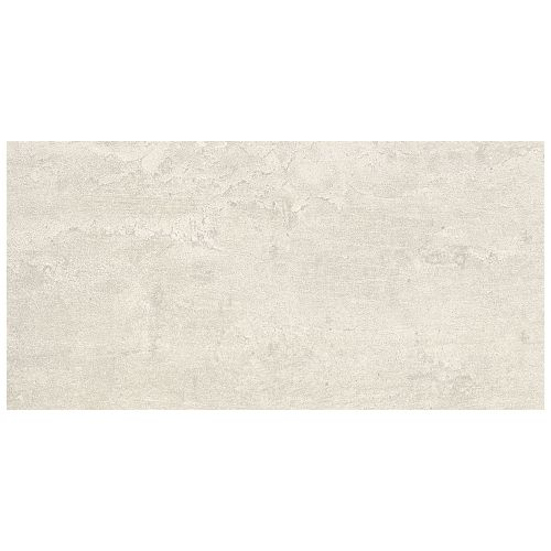 emio122401pl-001-tiles-onsquare_emi-white_off_white.jpg