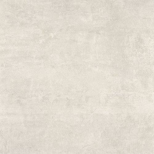 emio24x01pl-001-tiles-onsquare_emi-white_ivory.jpg