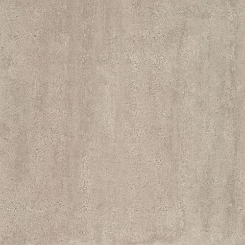 emio24x02pl-001-tiles-onsquare_emi-beige.jpg