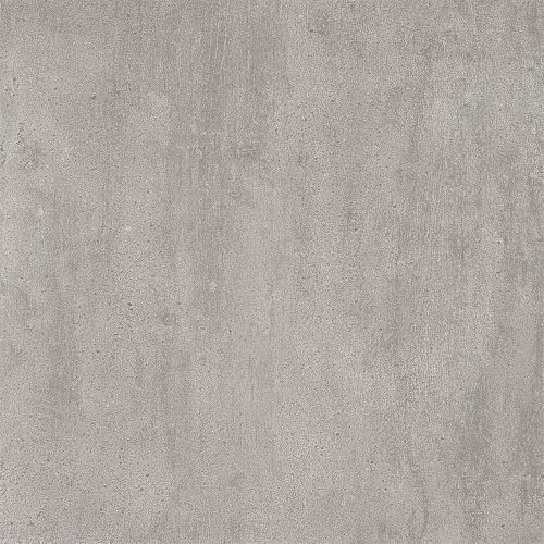 emio32x03p-001-tiles-onsquare_emi-grey.jpg