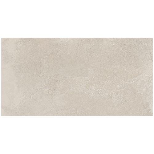 emipl244801pl-001-tiles-plus3_emi-white_ivory.jpg