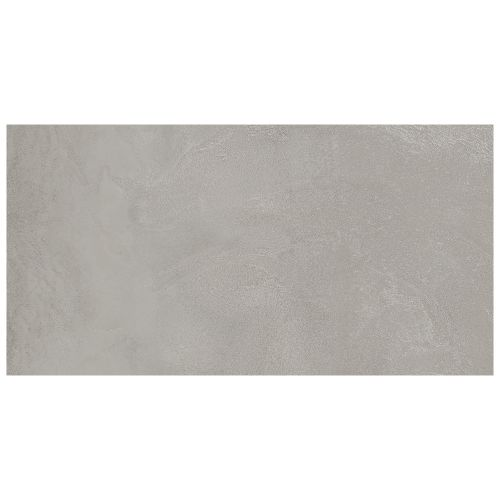 emipl244802p-001-tiles-plus3_emi-grey.jpg