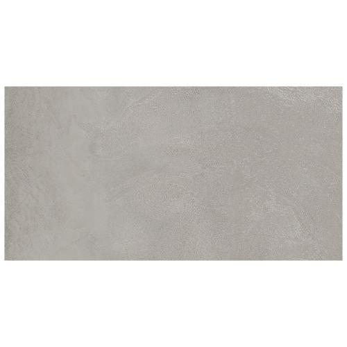 emipl244802p-001-tiles-plus3_emi-grey.jpg