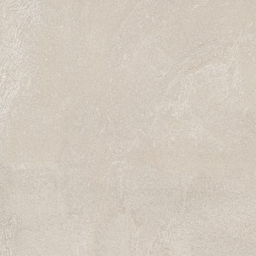 emipl24x01p-001-tiles-plus3_emi-white_ivory.jpg