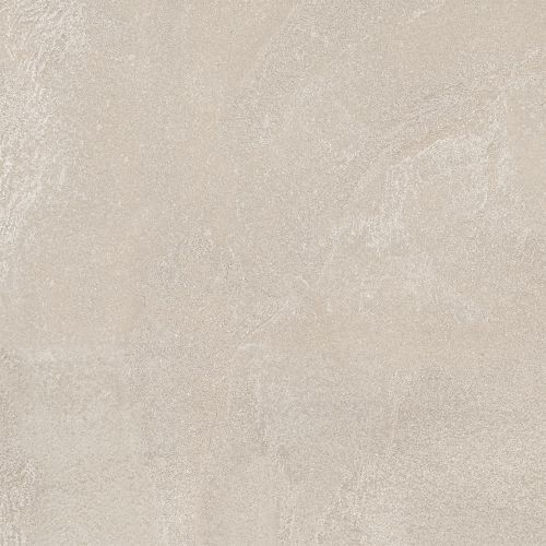 emipl24x01pb-001-tiles-plus3_emi-taupe_greige.jpg