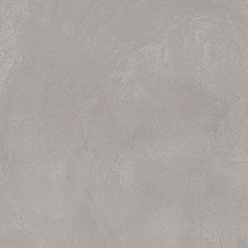 emipl24x02p-001-tiles-plus3_emi-grey.jpg