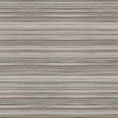 emipl24x02pp-001-tiles-plus3_emi-grey.jpg