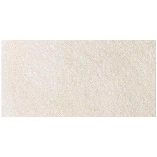 epom122401p-001-tiles-metropolis_epo-white_ivory.jpg