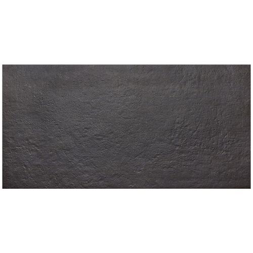 epom122405p-001-tiles-metropolis_epo-black.jpg