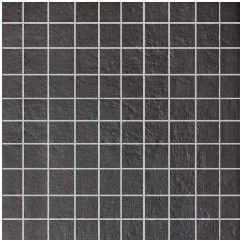 epom12x05p-001-mosaic-metropolis_epo-black.jpg