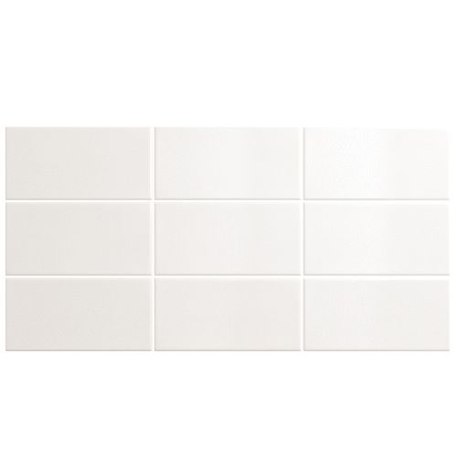 equck030601k-001-tile-crackle_equ-white_offwhite-white_783.jpg