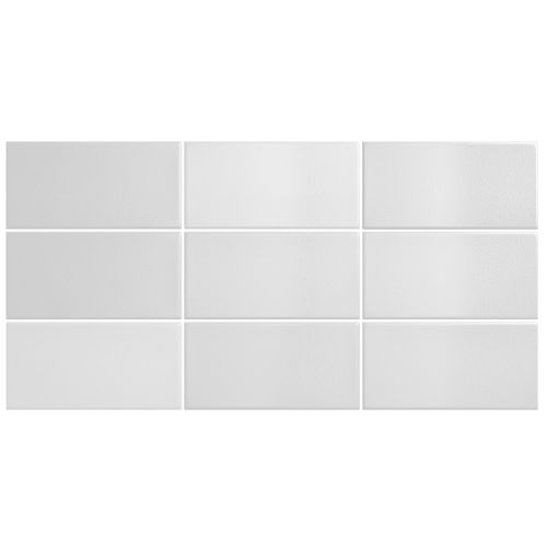 equck030602k-001-tile-crackle_equ-grey-light grey_431.jpg