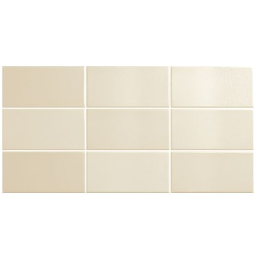 equck030603k-001-tile-crackle_equ-beige-bone_135.jpg