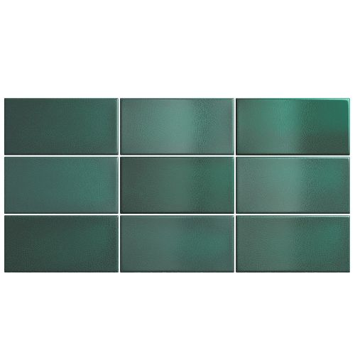 equck030605k-001-tile-crackle_equ-green_blue_purple-esmerald green_1111.jpg