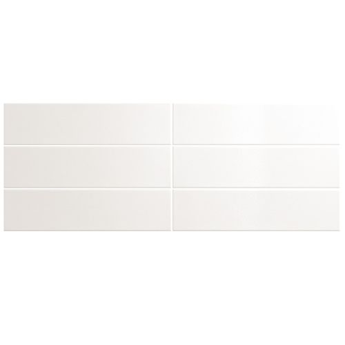 equck031201k-001-tile-crackle_equ-white_offwhite-white_783.jpg