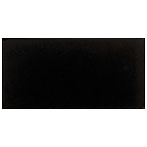 eque030607k-001-tiles-evolution_equ-black.jpg