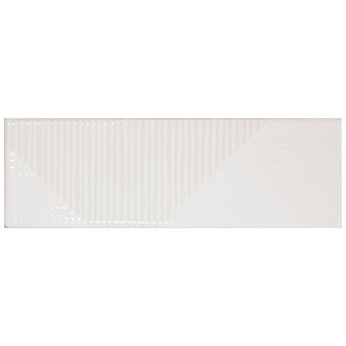equfg030801k-001-tiles-fragments_equ-white_off_white.jpg