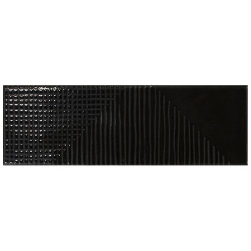 equfg030803k-001-tiles-fragments_equ-black.jpg