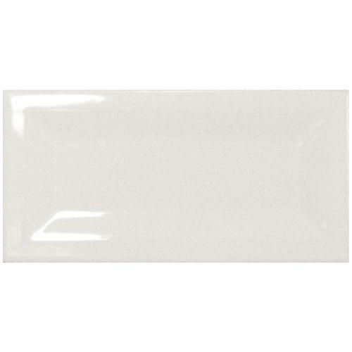 equim030601k-001-tiles-inmetro_equ-white_ivory.jpg