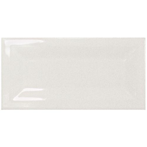 equim030601m-001-tiles-inmetro_equ-white_ivory.jpg