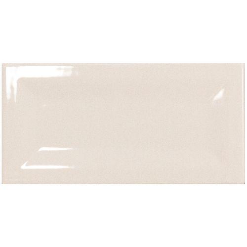 equim030610k-001-tiles-inmetro_equ-white_ivory.jpg