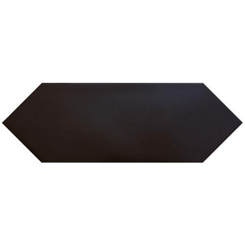 equkt041204p-001-tiles-kite_equ-black.jpg