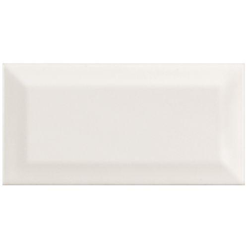 equm030601m-001-tiles-metro_equ-white_off_white.jpg