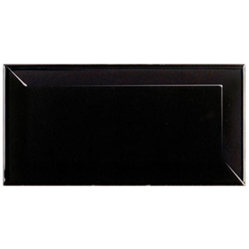 equm030605k-001-tiles-metro_equ-black.jpg