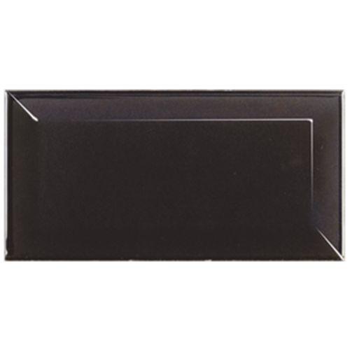 equm030605m-001-tiles-metro_equ-black.jpg