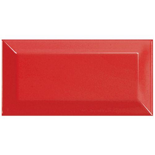 equm030606k-001-tiles-metro_equ-red_pink.jpg