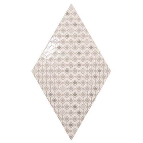 equr061003w-001-tiles-rhombus_equ-grey.jpg