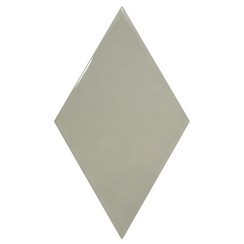 equr061009k-001-tiles-rhombus_equ-green.jpg
