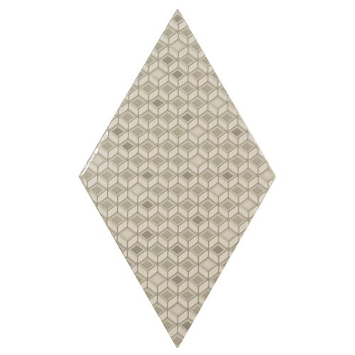 equr061009w-001-tiles-rhombus_equ-green.jpg