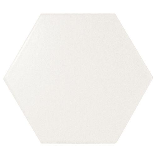 eqush040501m-001--scale_equ-white_off_white.jpg