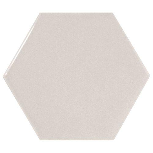 eqush040503k-001-tiles-scale_equ-grey.jpg