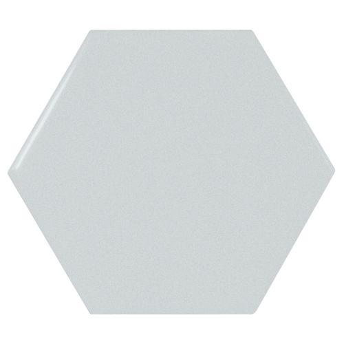 eqush040507k-001-tiles-scale_equ-blue_purple.jpg