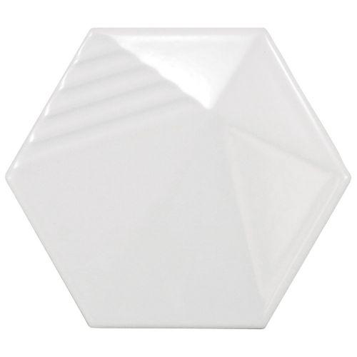 equsu040501k-001-tiles-scale_equ-white_ivory.jpg