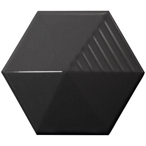 equsu040505k-001-tiles-scale_equ-black.jpg