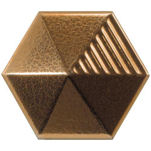 equsu040506k-001-tiles-scale_equ-gold.jpg