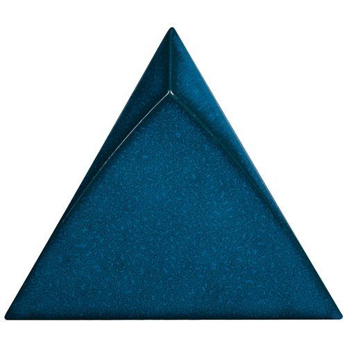 equti040503k-001-tile-tirol_equ-blue_purple-electric blue_1235.jpg