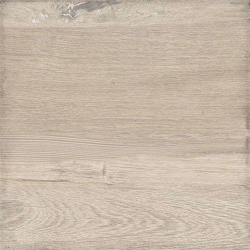 equwl08x01p-001-tiles-woodland_equ-grey.jpg