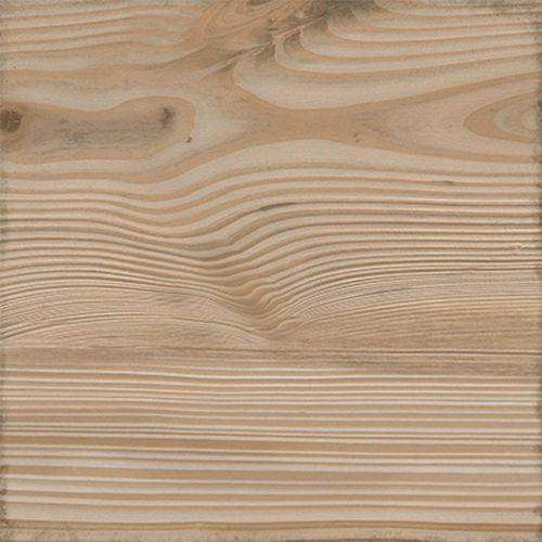 equwl08x02p-001-tiles-woodland_equ-beige.jpg
