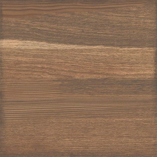 equwl08x04p-001-tiles-woodland_equ-brown_bronze.jpg