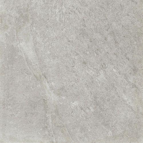 ermba244802pl-001-tiles-bahia_erm-grey.jpg