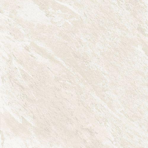 ermba24x01pl-001-tiles-bahia_erm-white_off_white.jpg