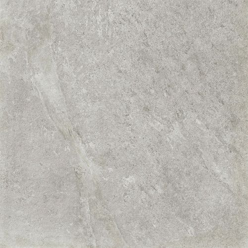 ermba24x02pl-001-tiles-bahia_erm-grey.jpg