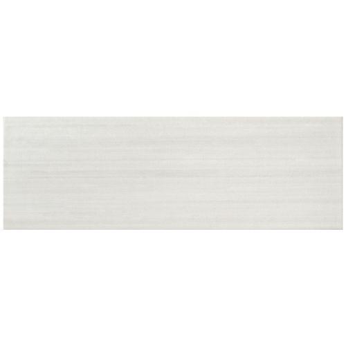 ermfl082401k-001-tiles-flou_erm-white_ivory.jpg